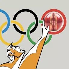 olympics-cricket